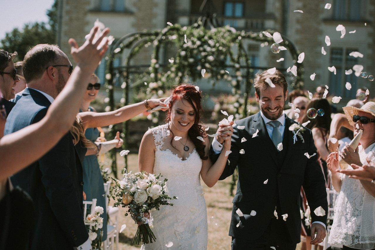 Destination wedding photographer inPerigueaux. Fotógrafos de bodas de Girona