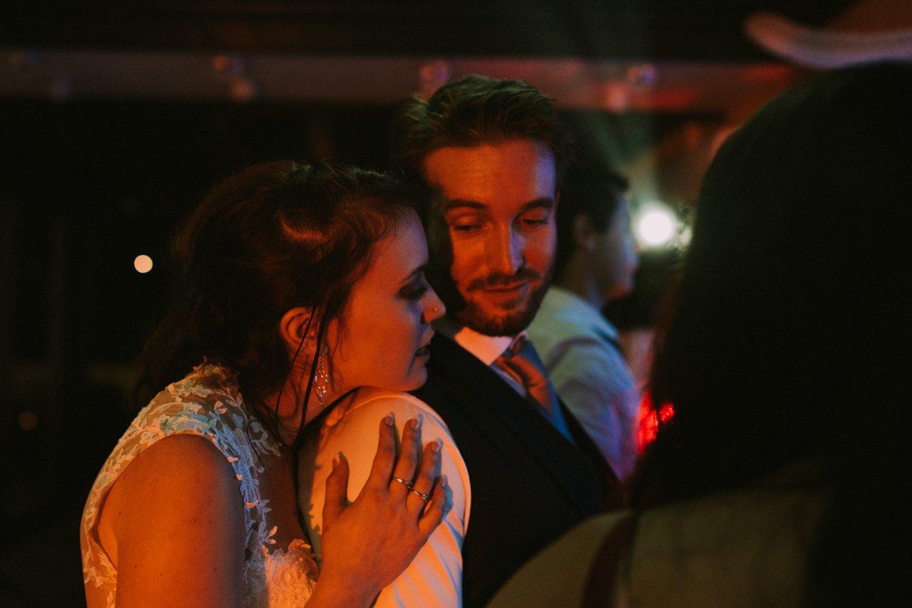 Fotografías de barra libre en una boda. Fotógrafos de bodas en Girona y Barcelona