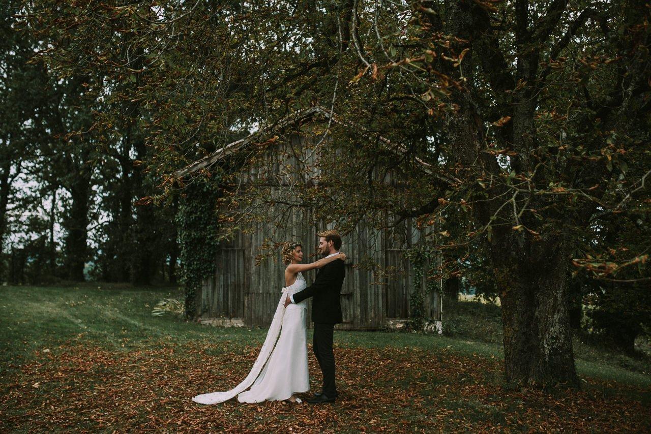Fotógrafo de bodas en Figueres