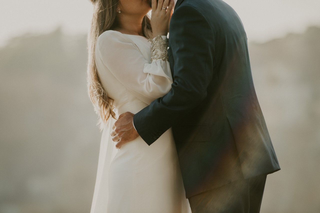 preboda fotógrafo de boda en Girona