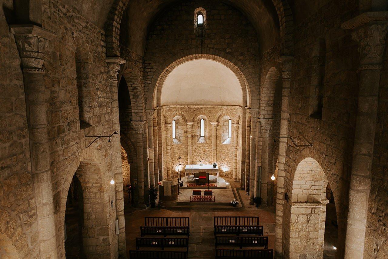boda en el Cortal Gran. Fotógrafo de boda en Girona