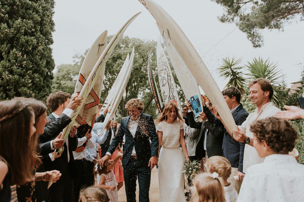 Cómo elegir a tu fotógrafo de bodas