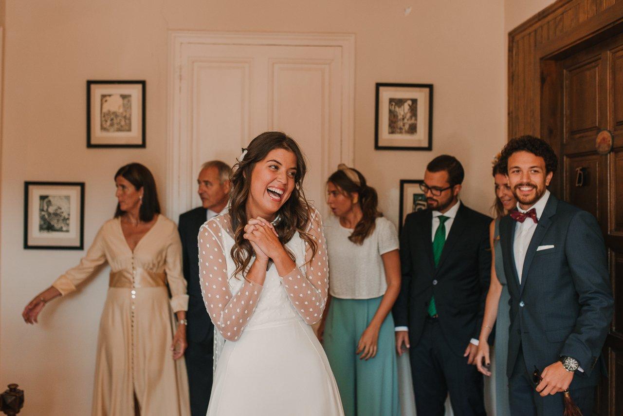 fotógrafo de boda en Puigcerda