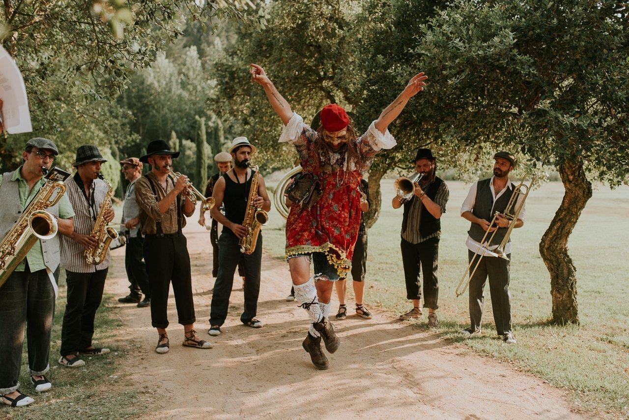 fotógrafo de boda en Girona