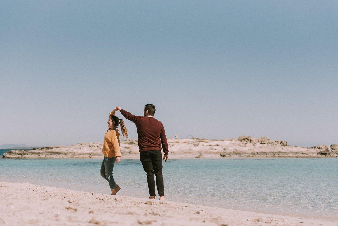 ¿Qué visitar en Formentera?